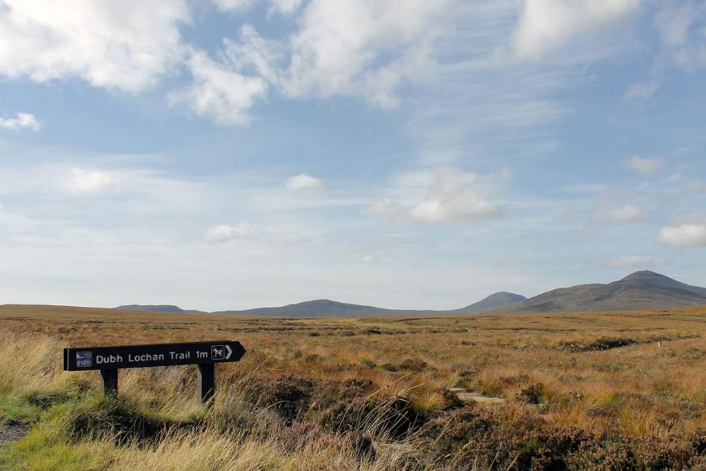Dubh-Lochan-Trail-Schottland_fraeulein-draussen