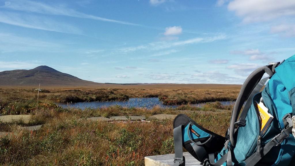 Dubh-Lochan-Trail-Schottland_fraeulein-draussen_2