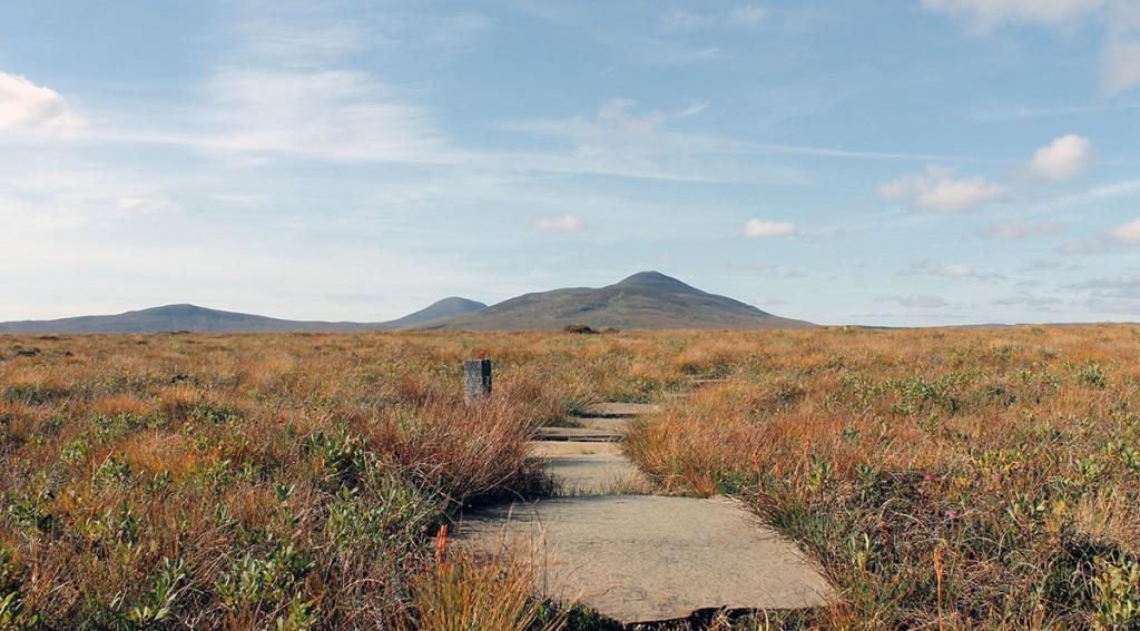 Dubh-Lochan-Trail-Schottland_fraeulein-draussen_3