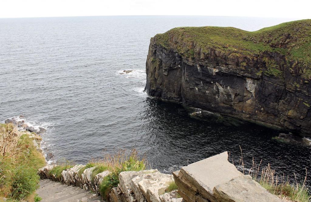 Schottland_Whaligoe-Steps_fraeulein-draussen_2