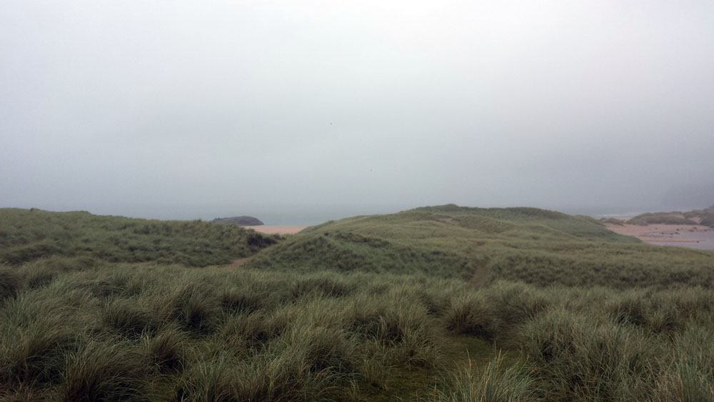 sandwood_bay_dünen
