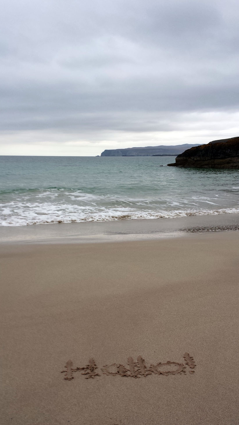 strand_durness_hallo
