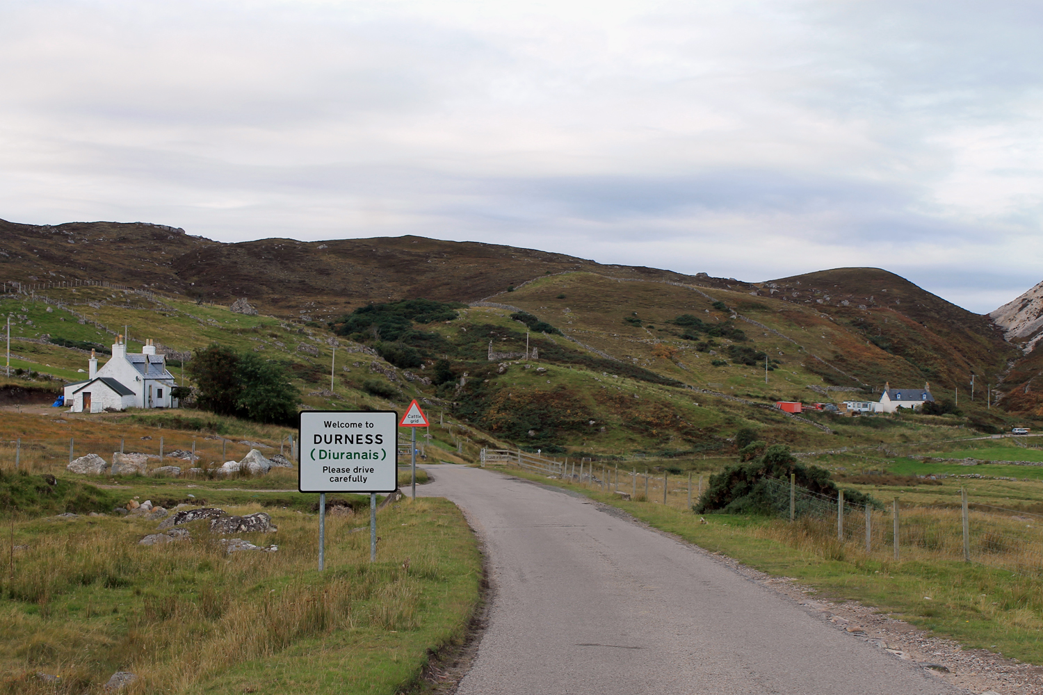 welcome_to_durness