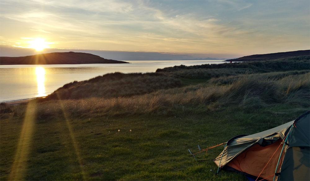fraeulein-draussen_schottland_5-15_gairloch_sands camping