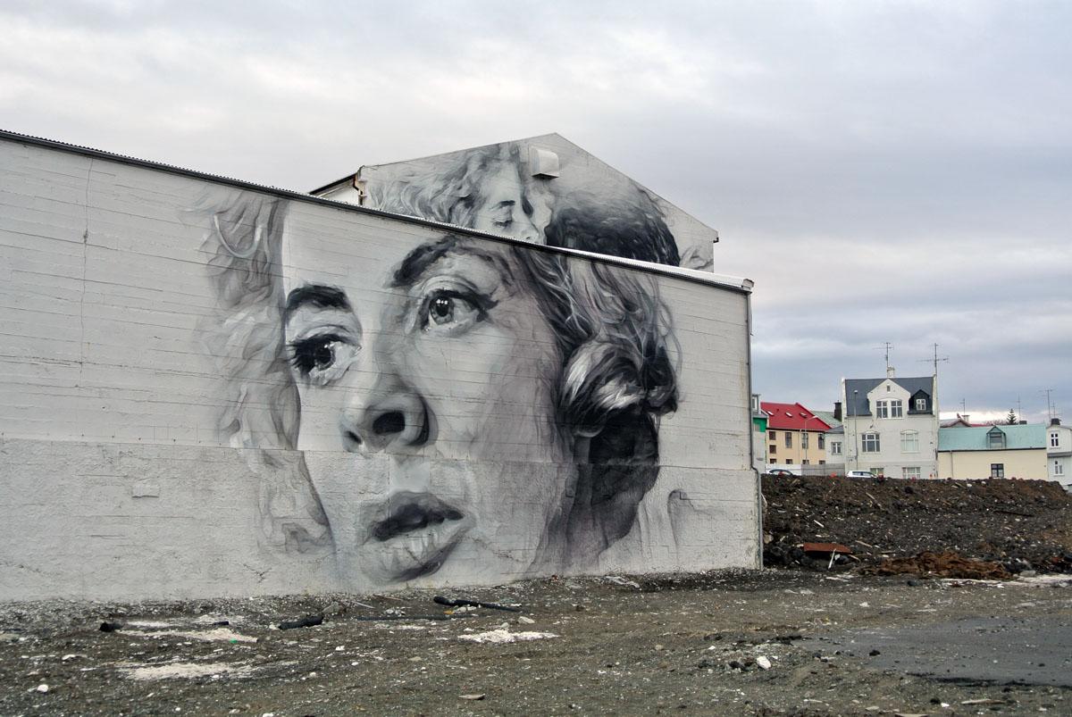 fraeulein-draussen_island_4_reykjavik