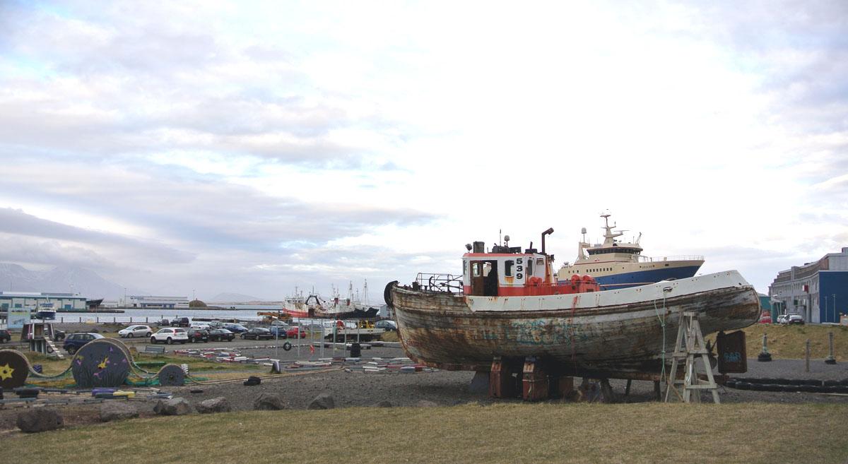 fraeulein-draussen_island_5_reykjavik