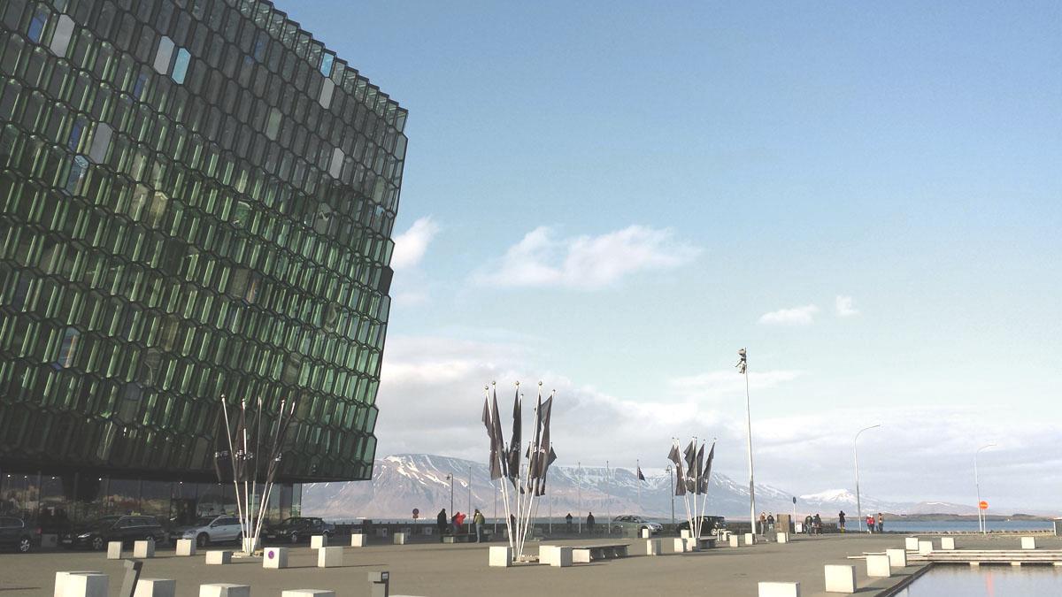 fraeulein-draussen_island_reykjavik_2_harpa