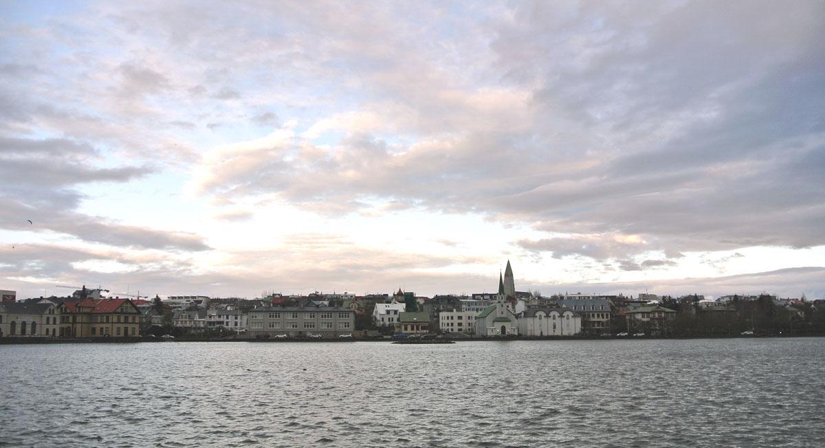 fraeulein-draussen_island_reykjavik_8