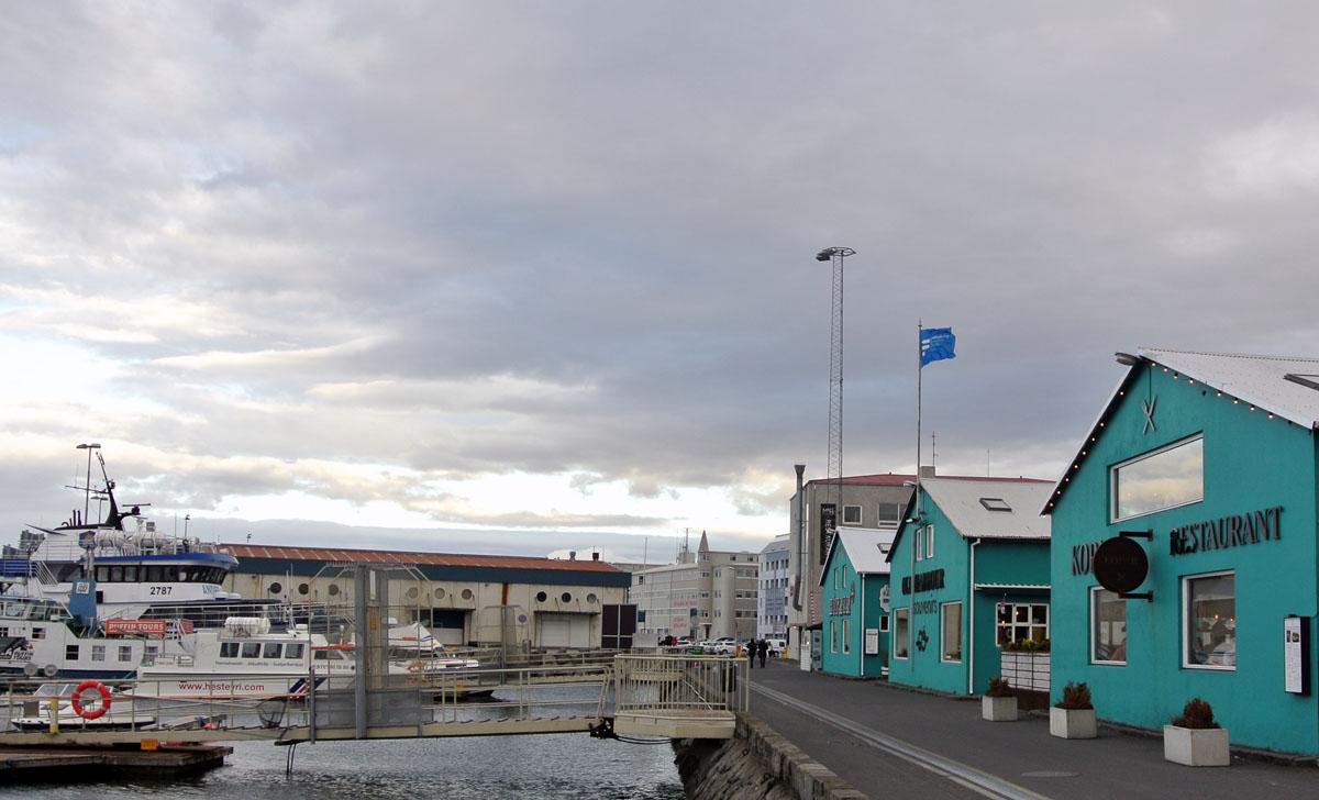 fraeulein-draussen_island_reykjavik_9