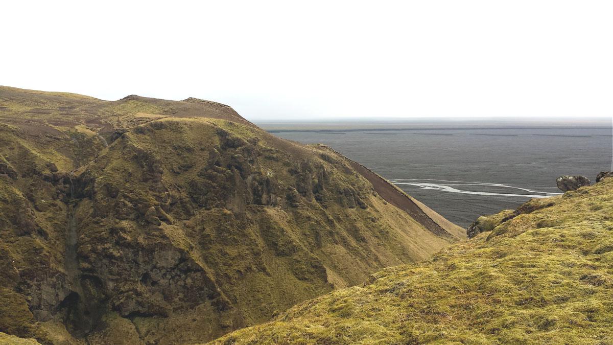 fraeulein-draussen_island_suedkueste_6
