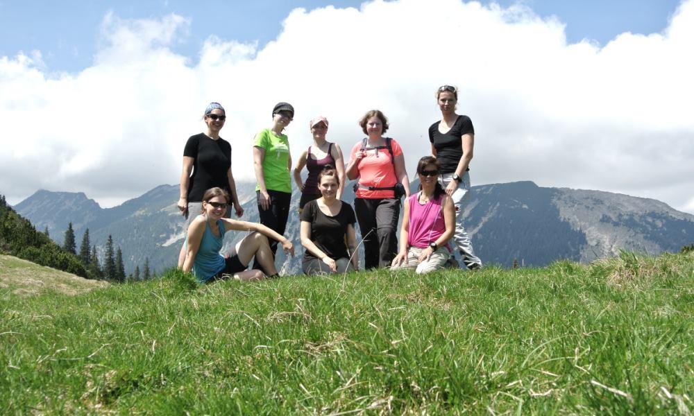 Outdoor-Bloggerinnentreffen_Fraeulein-Draussen_2