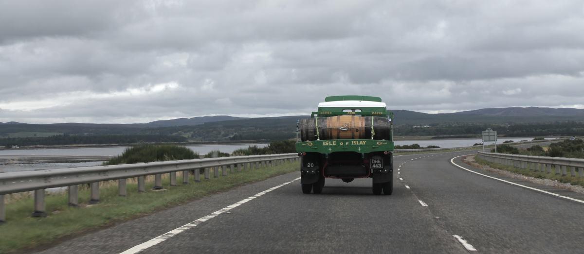Packliste-Schottland_Fraeulein-Draussen_2