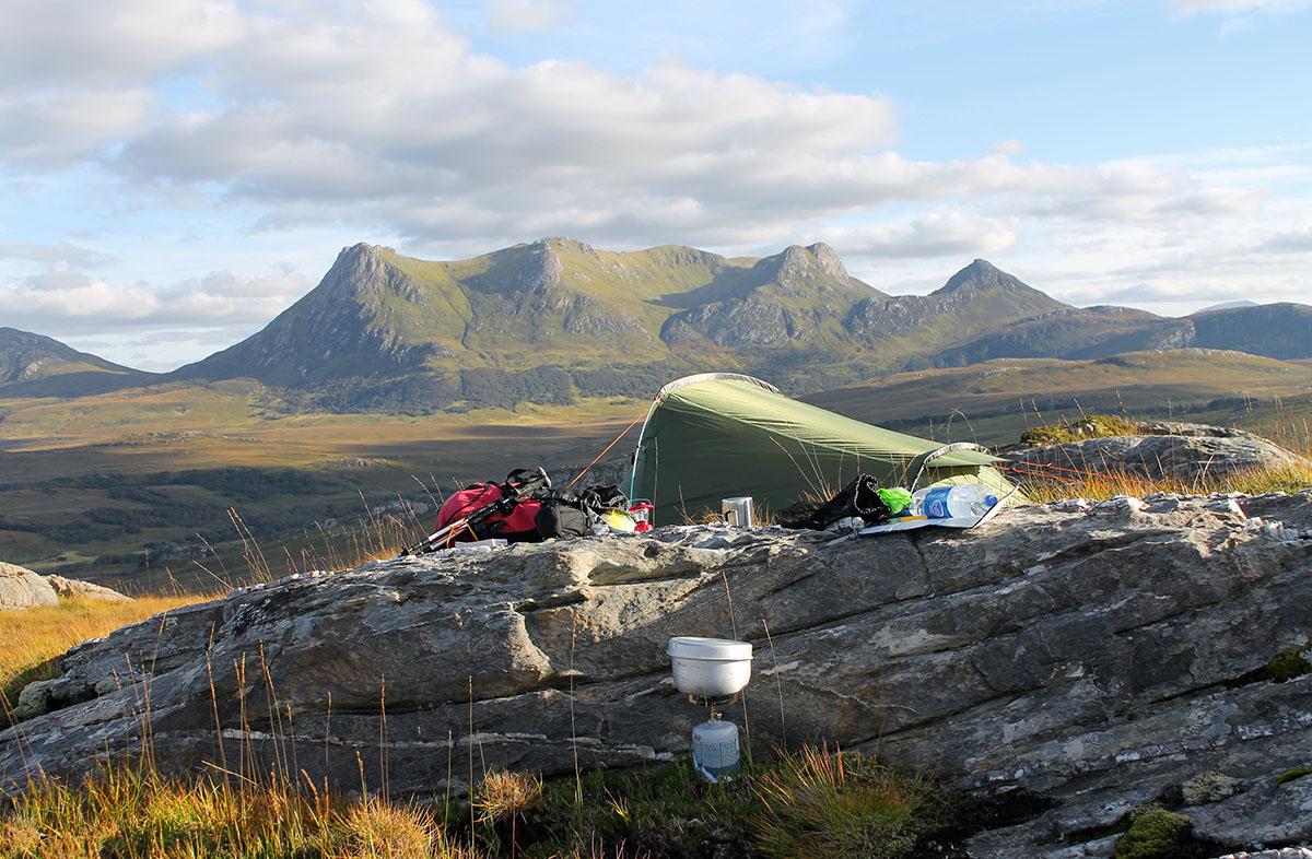 packliste schottland roadtrip mit camping und wandern. Black Bedroom Furniture Sets. Home Design Ideas