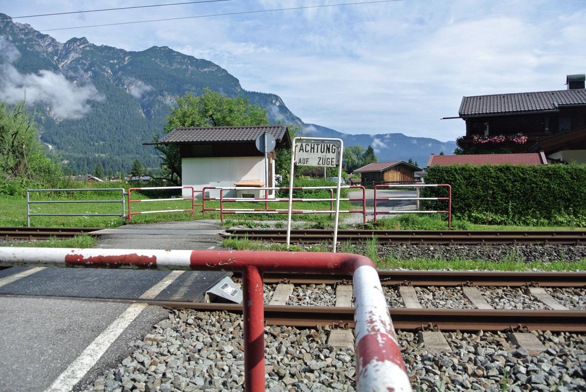 Riessersee-Partnachklamm_fraeulein-draussen_1
