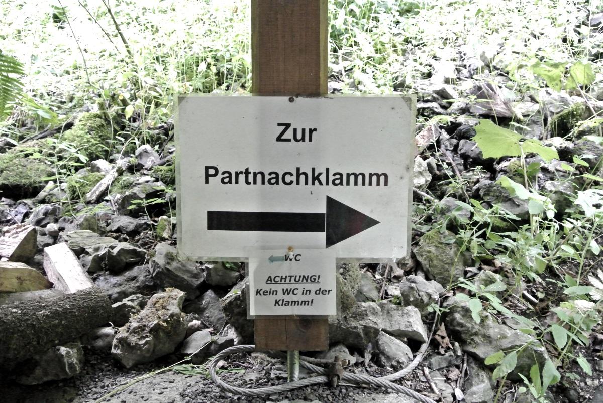 Riessersee-Partnachklamm_fraeulein-draussen_11