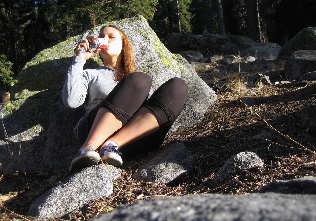Sequoia-National-Park_Fraeulein-Draussen_3