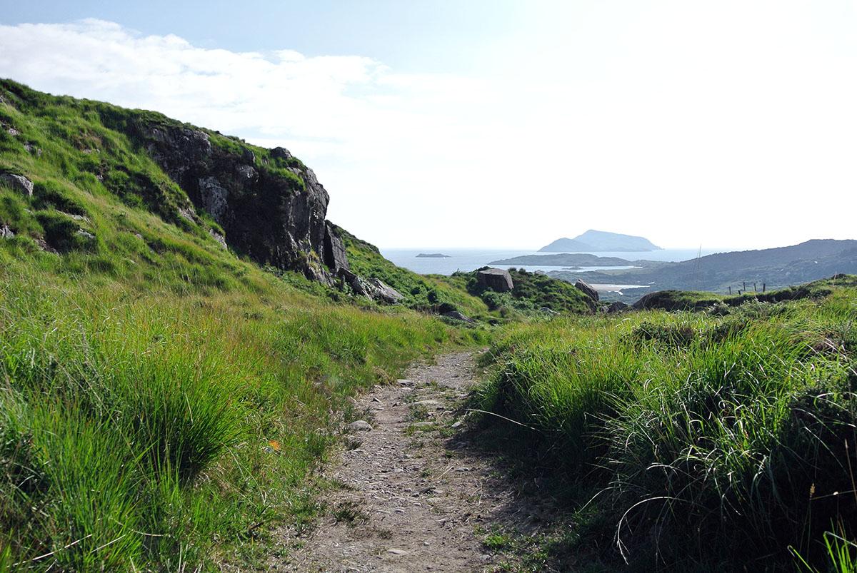 10_kerry-way_caherdaniel_fraeulein-draussen