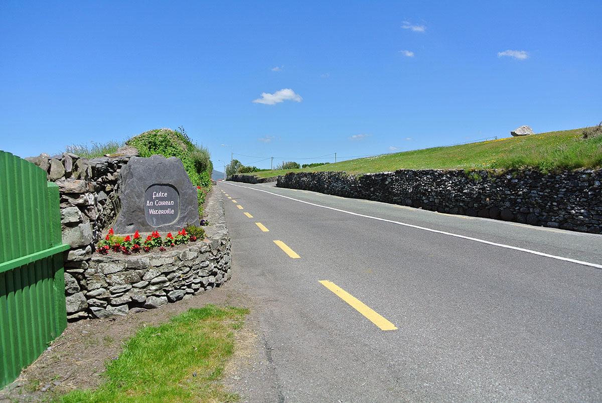 Kerry-Way_Waterville_Irland_fraeulein-draussen
