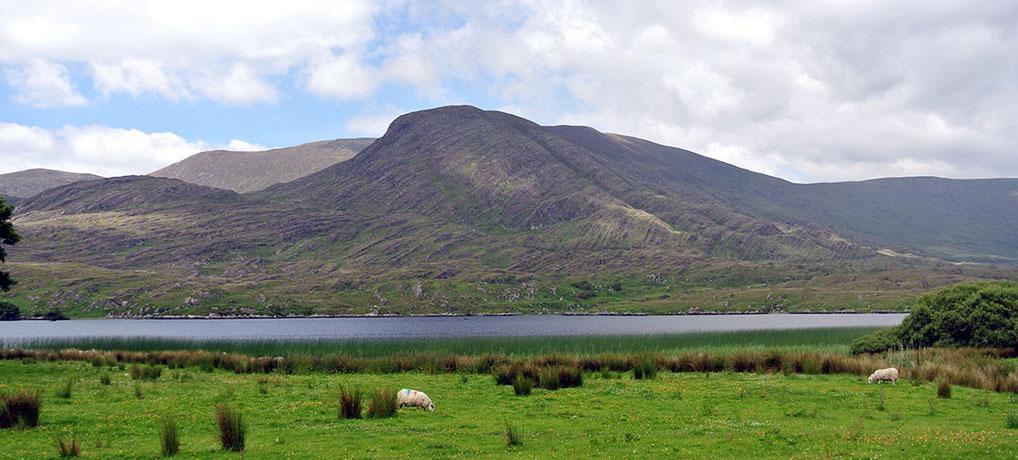 kerry-way_irland_caherdaniel-waterville_fraeulein-draussen_titelbild