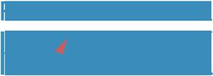 Reiseblogger-Kodex_blau-transparent_300px