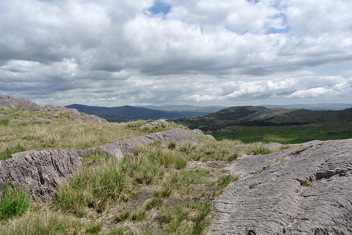 Irland_Zelten_Beara_Barley-Lake_Fraeulein-Draussen_4