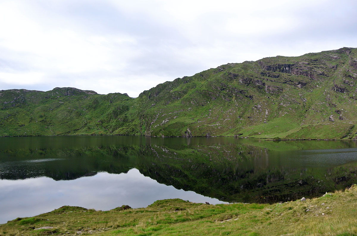 Irland_Zelten_Beara_Barley-Lake_Fraeulein-Draussen_5