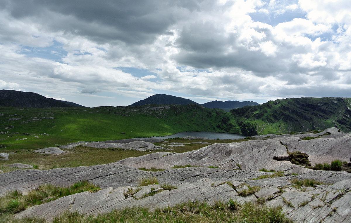 Irland_Zelten_Beara_Barley-Lake_Fraeulein-Draussen_6