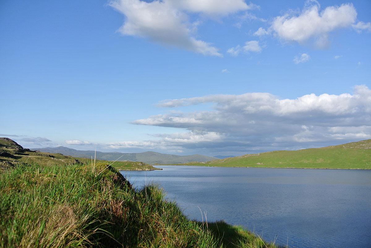 Irland_Zelten_Beara_Barley-Lake_Fraeulein-Draussen_9