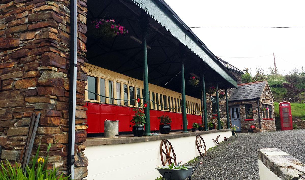 Corcreggan-mill-hostel_irland_fraeulein-draussen