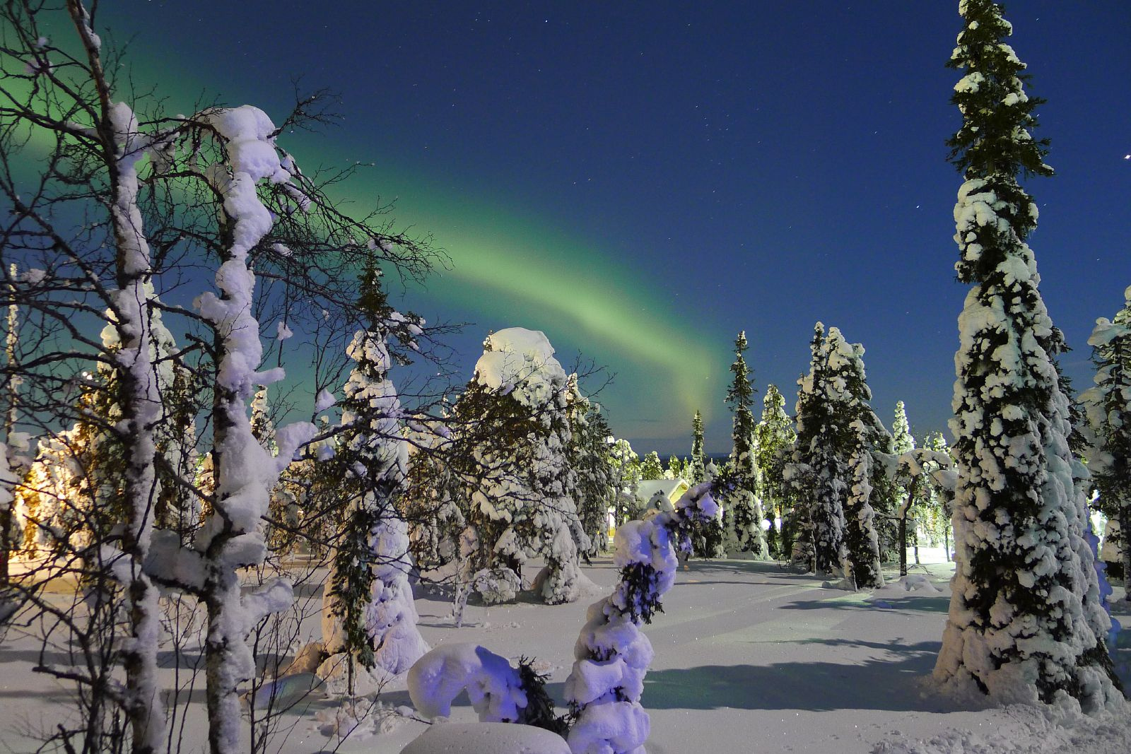 Finnland_Winter_Timo-Newton-Syms_flickr