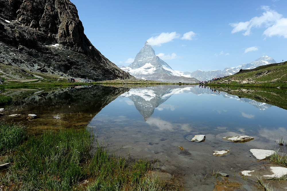 Matterhorn_transformer-18_flickr