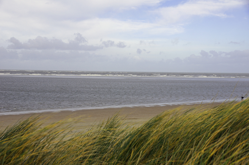 Nordsee_Allie-Caulfield_flickr