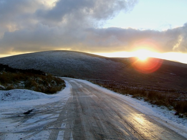 Wicklow-Mountains_paumurp-flickr