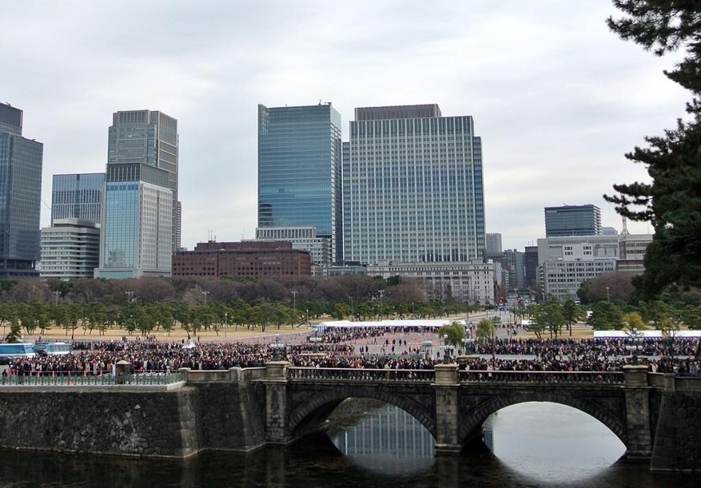 Kaiserpalast_Tokio_Neujahr_fraeulein-draussen_2
