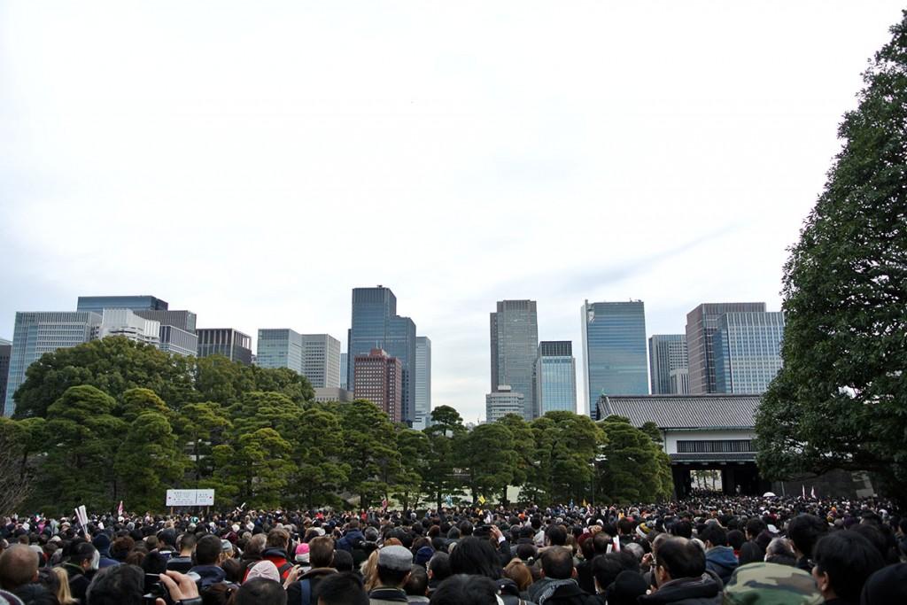 Kaiserpalast_Tokio_Neujahr_fraeulein-draussen_4