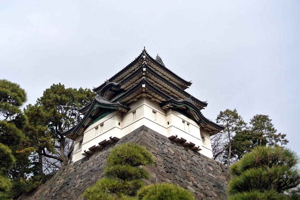 Kaiserpalast_Tokio_Neujahr_fraeulein-draussen_6