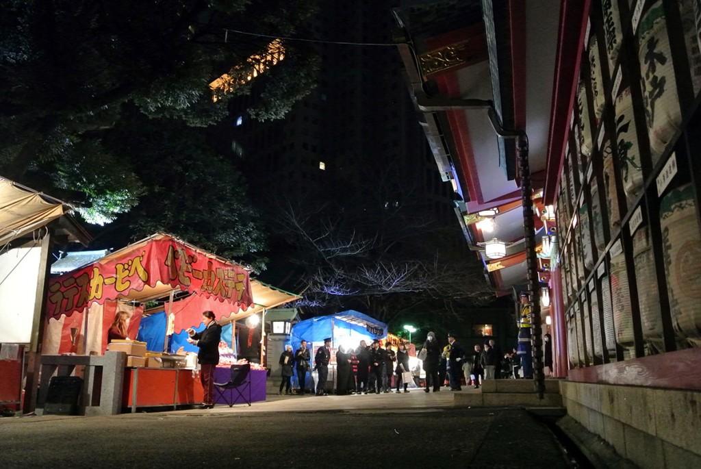 Silvester-in-Tokio_fraeulein-draussen_4