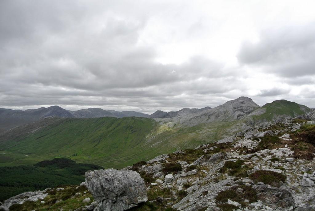 wandern_irland_twelve-pins_connemara_fraeulein-draussen_7