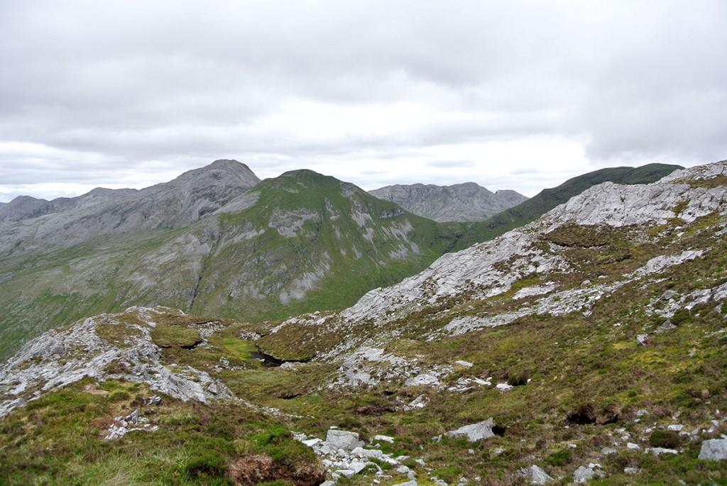 wandern_irland_twelve-pins_connemara_fraeulein-draussen_8