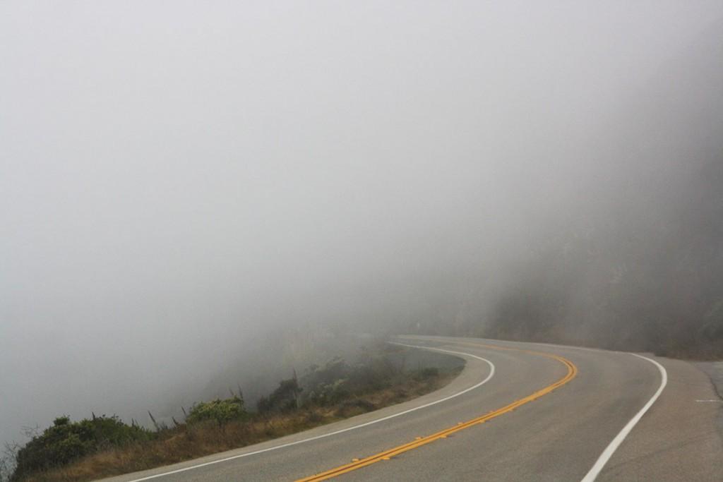 Highway_no_1_nebel_fraeulein-draussen_9_USA