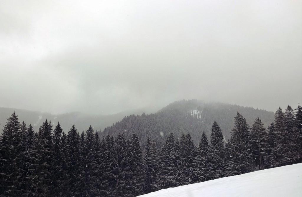 Winderwandern-Baumgartenschneid-fraeulein-draussen-1