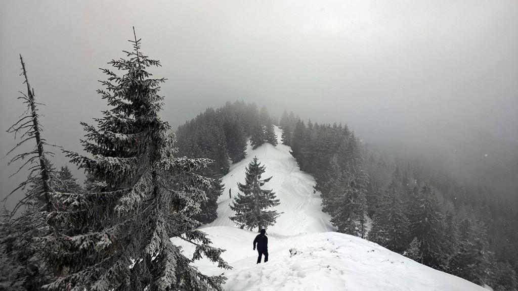 Winterwandern-Baumgartenschneid-fraeulein-draussen-5