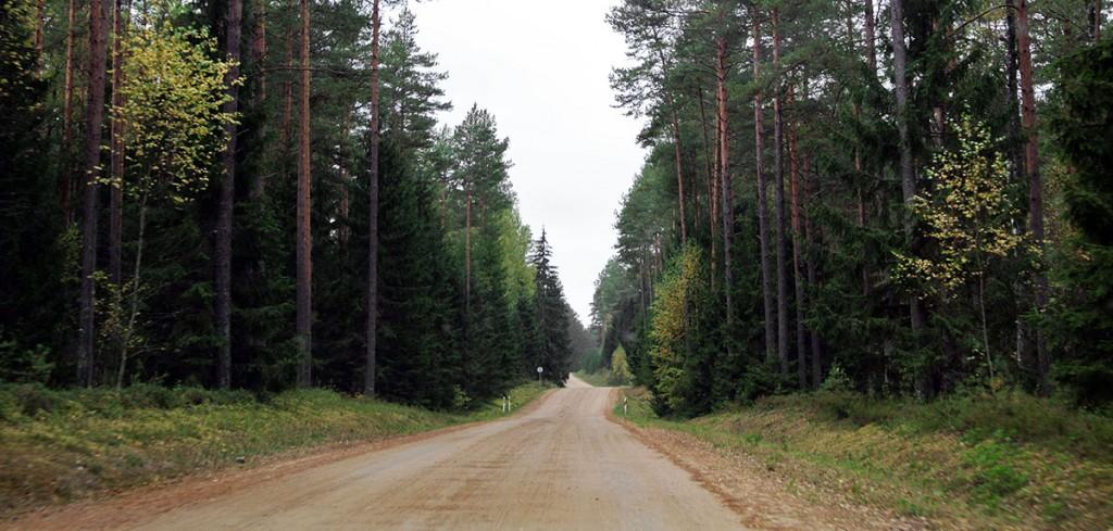 roadtrip-baltikum_fraeulein-draussen