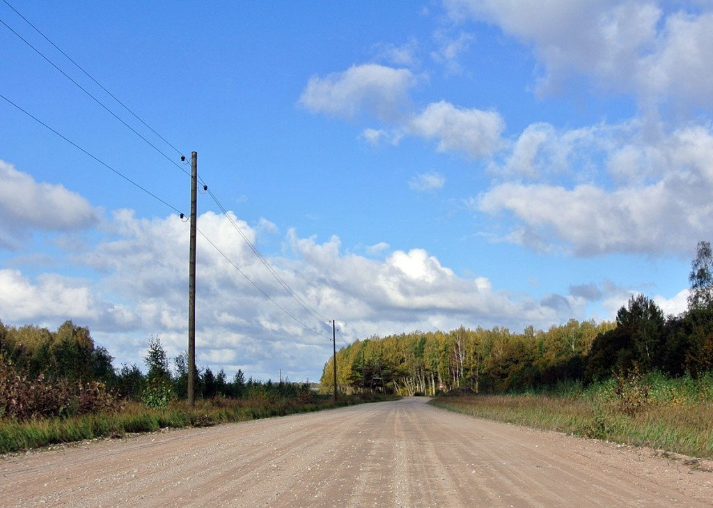 roadtrip-baltikum_fraeulein-draussen_3