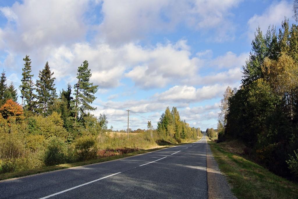 roadtrip-baltikum_fraeulein-draussen_4
