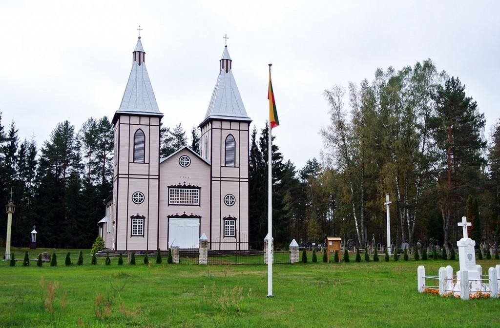 roadtrip-baltikum_fraeulein-draussen_7
