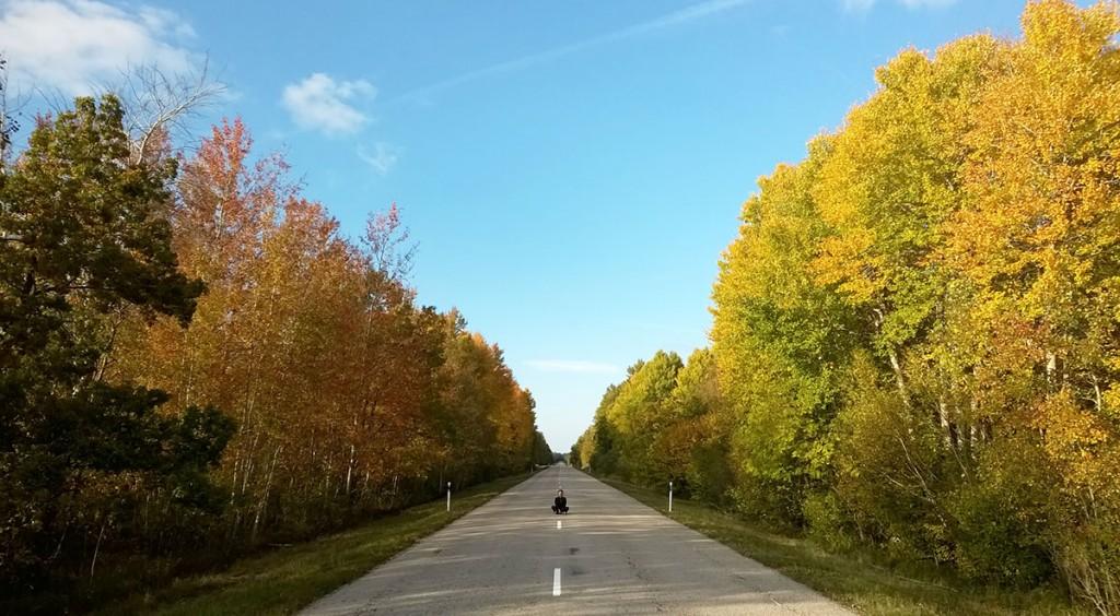 roadtrip-baltikum_fraeulein-draussen_9