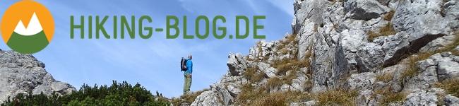 Hiking_Blog_Banner_650x150