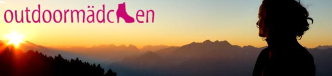 Logobanner_Outdoormaedchen
