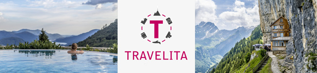 banner_Travelita